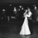 130x130 sq 1452269769569 karie aaron wedding 6 reception 0118