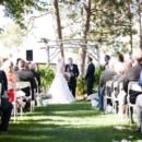 130x130 sq 1484072710264 ceremony 2