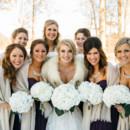 130x130 sq 1484073363299 megan and dan wedding  307