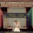130x130 sq 1383021836244 wedding052
