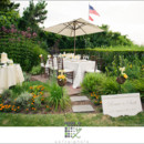 130x130 sq 1383251342085 wau herb garden weddin