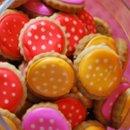 130x130_sq_1263423635143-1sugarcookies