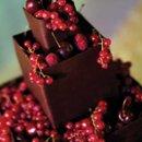 130x130_sq_1263425523721-chocolateredcake