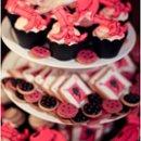 130x130 sq 1263425546768 cupcakes3