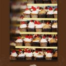 130x130 sq 1263425624846 fordcupcakepic