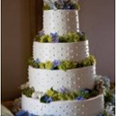 130x130_sq_1263426682018-traditionalcake