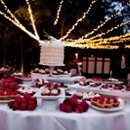 130x130 sq 1263428653549 applehillwedding2