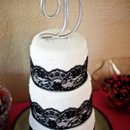 130x130 sq 1274306307292 bridalshower2