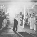 130x130 sq 1433435127477 wedding 1439