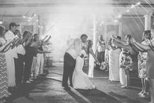 220x220 1433435709275 wedding 1439