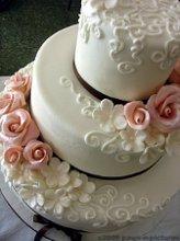 220x220 1256676972962 cake