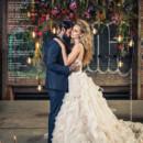130x130 sq 1452193440611 elegant wedding201686