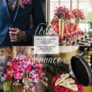 130x130 sq 1452193448980 elegant wedding201687