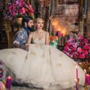 130x130 sq 1452193459594 elegant wedding201688