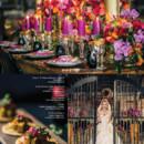 130x130 sq 1452193487525 elegant wedding201691