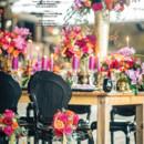 130x130 sq 1452193501235 elegant wedding201692