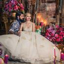 130x130 sq 1452194854 e4243b0d7f75ae81 1452193459594 elegant wedding201688
