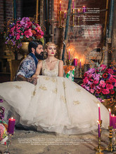 220x220 1452194854 e4243b0d7f75ae81 1452193459594 elegant wedding201688