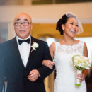 130x130 sq 1473263133222 10.31.14 agnes joe wedding ceremony 13