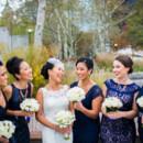 130x130 sq 1473263177782 10.31.14 agnes joe wedding portraits 32