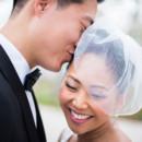 130x130 sq 1473263253835 10.31.14 agnes joe wedding portraits 90