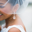 130x130 sq 1473263296831 10.31.14 agnes joe wedding portraits 92