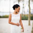 130x130 sq 1473263372450 10.31.14 agnes joe wedding portraits 145