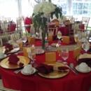 130x130 sq 1423679217973 tent wedding 6