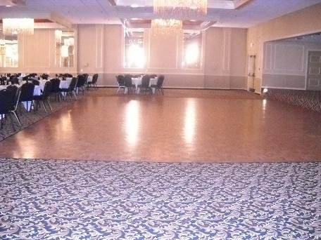 photo 24 of Cedars Banquet Center