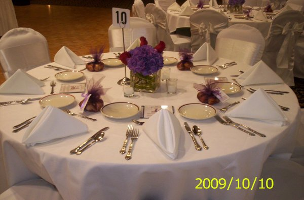 photo 21 of Cedars Banquet Center