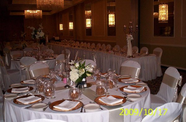 photo 13 of Cedars Banquet Center