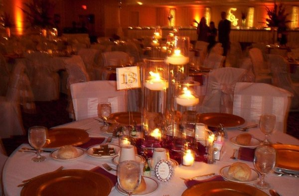 photo 17 of Cedars Banquet Center