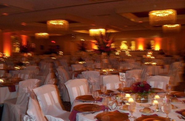 photo 18 of Cedars Banquet Center