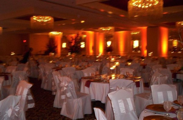 photo 16 of Cedars Banquet Center