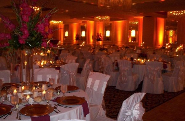photo 20 of Cedars Banquet Center