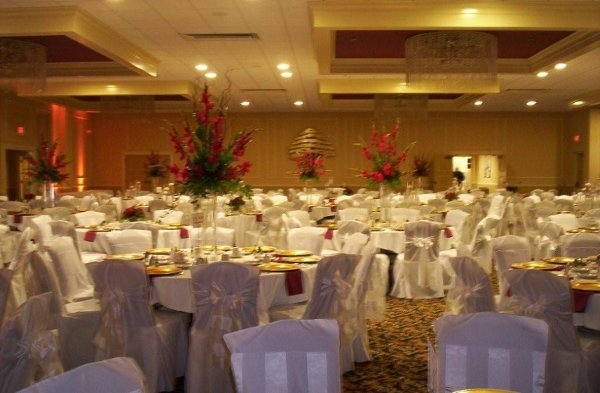 photo 15 of Cedars Banquet Center