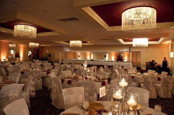 photo 8 of Cedars Banquet Center