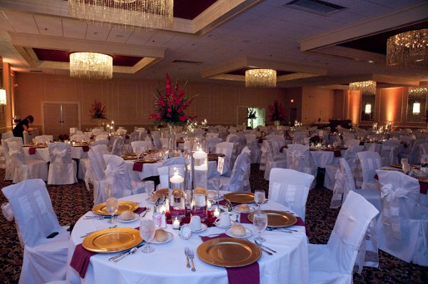 photo 9 of Cedars Banquet Center