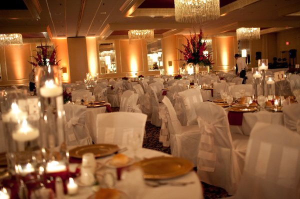 photo 10 of Cedars Banquet Center
