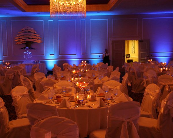 photo 6 of Cedars Banquet Center