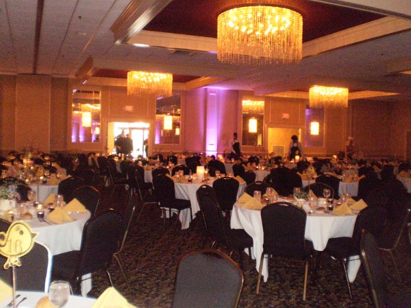 photo 27 of Cedars Banquet Center