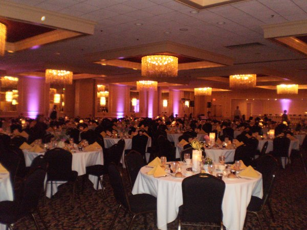 photo 11 of Cedars Banquet Center