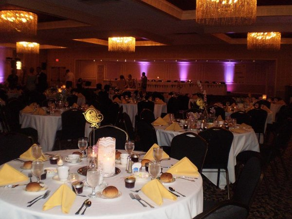 photo 28 of Cedars Banquet Center