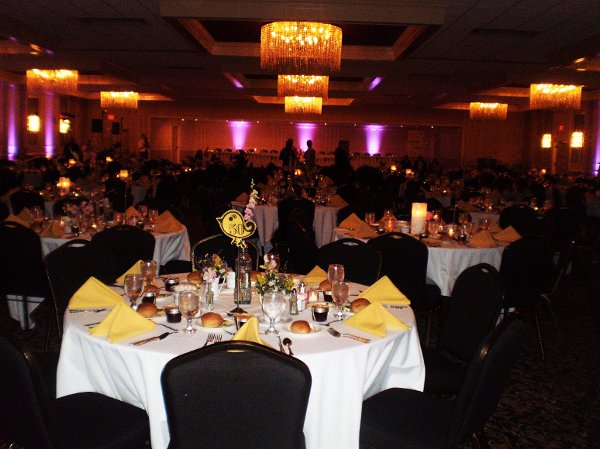 photo 29 of Cedars Banquet Center