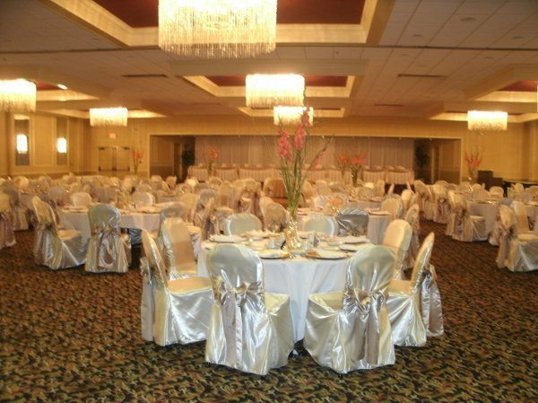 photo 30 of Cedars Banquet Center