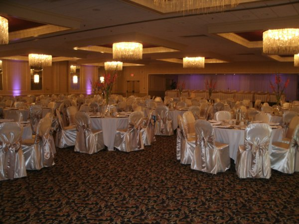 photo 31 of Cedars Banquet Center