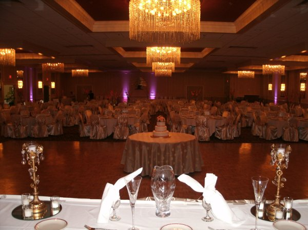photo 32 of Cedars Banquet Center