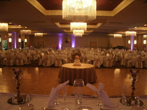 photo 34 of Cedars Banquet Center