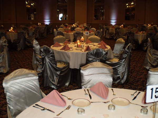 photo 35 of Cedars Banquet Center