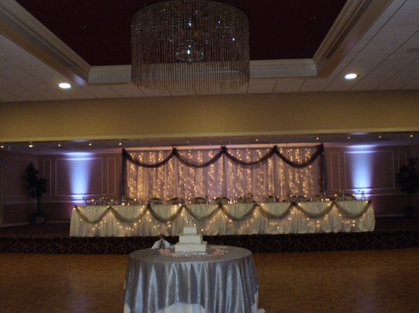 photo 36 of Cedars Banquet Center